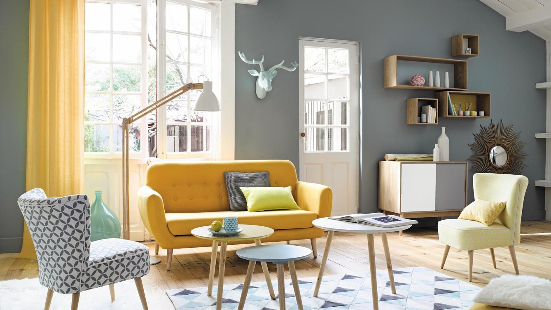 Design arredare casa con gusto allo stile scandinavo for Arredare con gusto